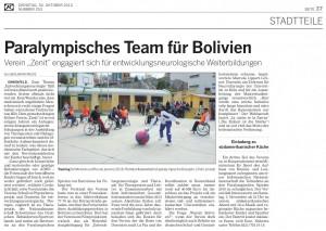 Zeitungsartikel Paralympicteam BOL 2012-10-30_1148x816-1